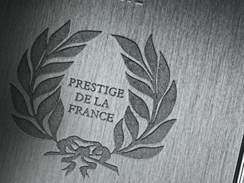 3-BDM-8331-vacheron-constantin-1972-prestige