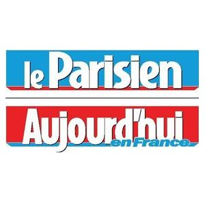 874_Gleeden_Le-Parisien_middle