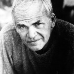 Citation-de-Milan-Kundera-150x150