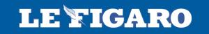 Le_Figaro_2009_logo