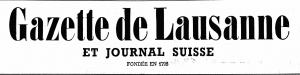 LogoGdL