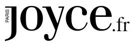 LogoJoyce