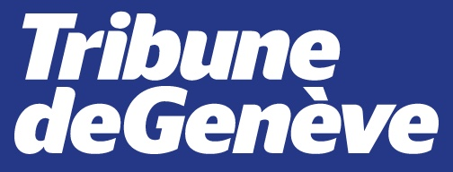 LogoTribuneGeneve