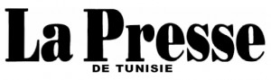 Presse_Tunisie