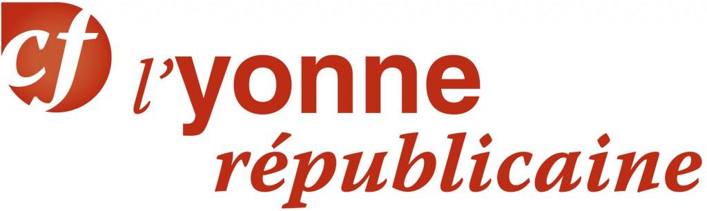 logo_yr_CF